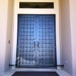 Двери и калитки (1)