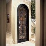 Двери и калитки (53)