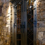 Двери и калитки (54)