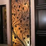 Двери и калитки (57)