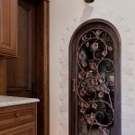 Двери и калитки (58)