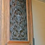 Двери и калитки (61)