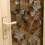 Двери и калитки (66)