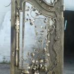 Двери и калитки (71)