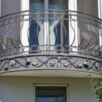 Двери и калитки (74)