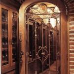 Двери и калитки (81)
