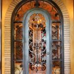 Двери и калитки (91)