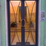 Двери и калитки (94)