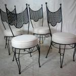 Мебель (5)