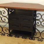 Мебель (9)