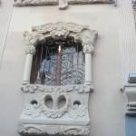 Решетки на окна (10)