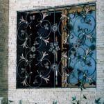 Решетки на окна (12)