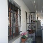 Решетки на окна (15)