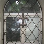 Решетки на окна (16)