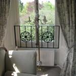 Решетки на окна (17)