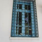 Решетки на окна (4)