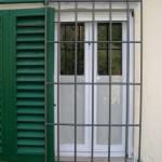 Решетки на окна (5)