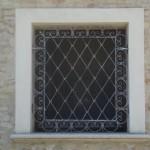 Решетки на окна (6)