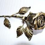 Цветы (9)
