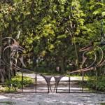 Ворота (5)