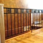 bayley-railing-1