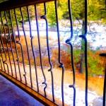 golins-forge-railing-3