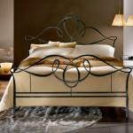 кровати (1)