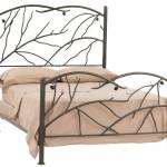 кровати (10)