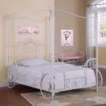 кровати (13)