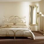 кровати (19)