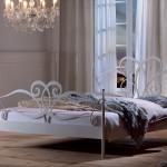 кровати (2)