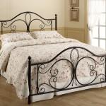 кровати (23)