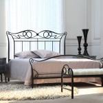 кровати (28)