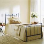 кровати (29)