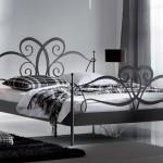 кровати (3)