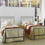 кровати (35)
