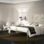 кровати (36)