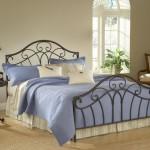 кровати (4)