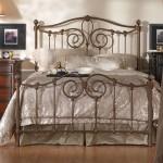 кровати (6)