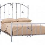 кровати (7)