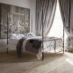 кровати (8)