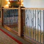 railing-int07