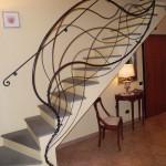 wrought-iron-stair-railing-wrought-iron-railing-home-amp-garden-36363